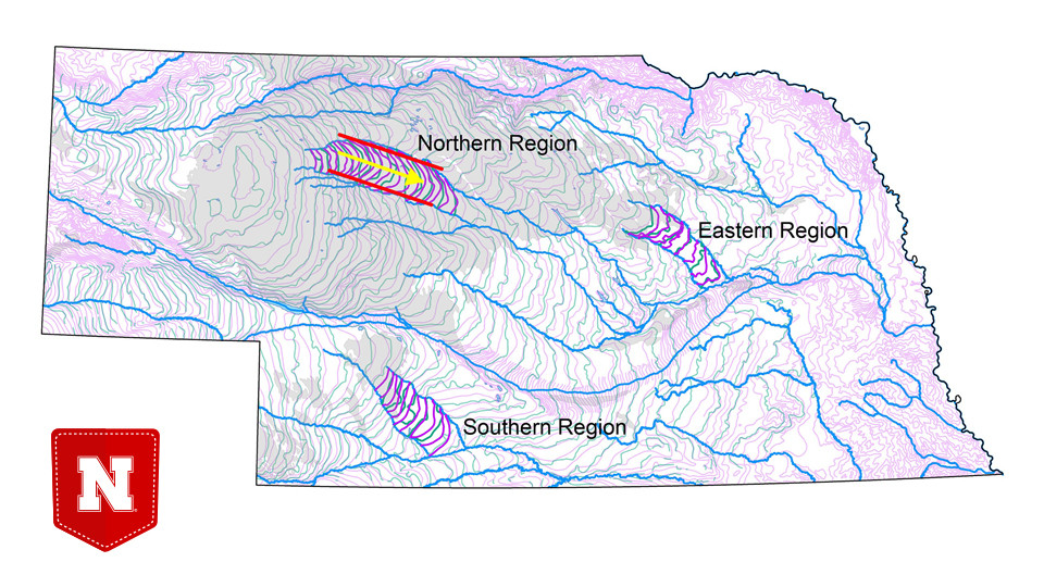 Need a refill? New approach streamlines estimation of groundwater recharge