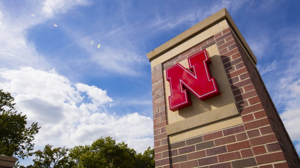 Lincoln Journal Star: Spate of Nebraska earthquakes might be linked to Kansas tremors, UNL student researcher says