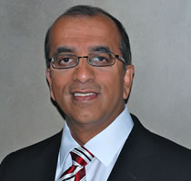 Sunil Narumalani Profile Photo